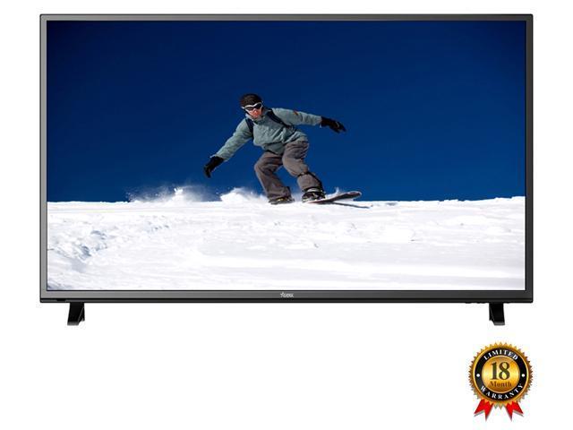 """Avera Digital 50"""" 1080p 60Hz LED-LCD HDTV 50AER10"""