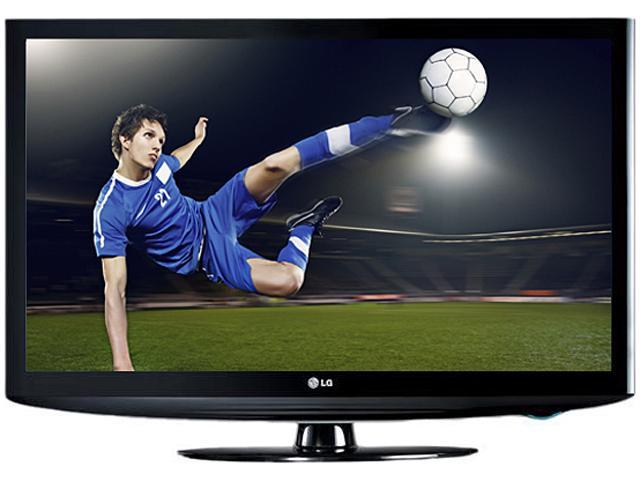 LG 26LD340H 26' 720p LCD TV - 16:9 - HDTV