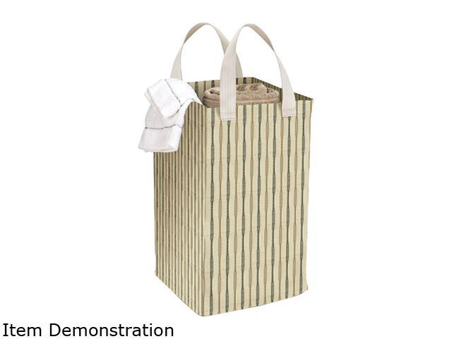 Bellevesta 02014-290 Hamper Beige white