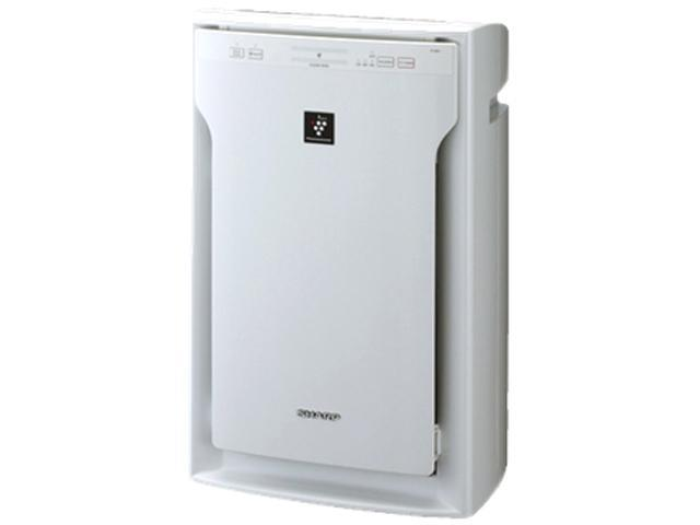 SHARP FP-A80UW Air Purifier