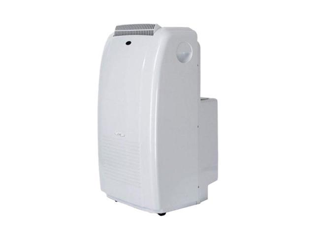 Sunpentown WA-9040DE 9,000 Cooling Capacity (BTU) Portable Air Conditioner