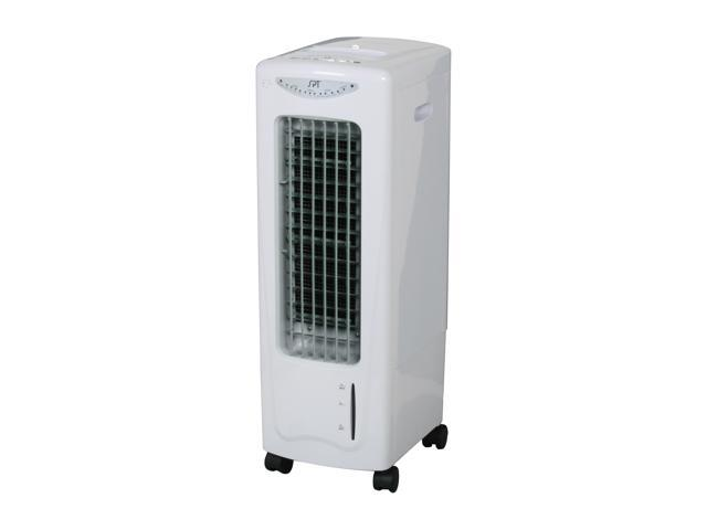 Sunpentown SF-610 Air Cooler