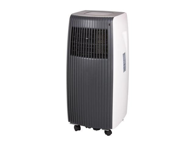 Sunpentown WA-1070E 10,000 Cooling Capacity (BTU) Portable Air Conditioner