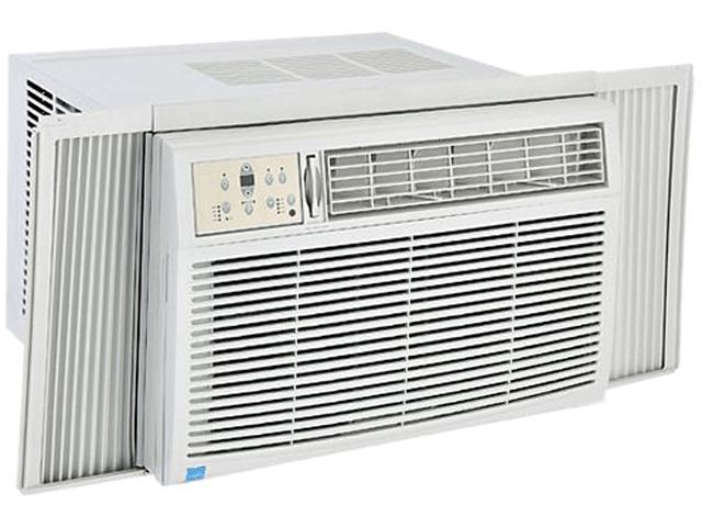 Sunpentown WA-1511S 15,000 Cooling Capacity (BTU) Window Air Conditioner