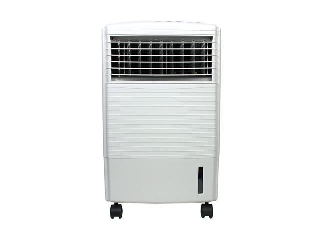 Sunpentown SF-608R Air Cooler