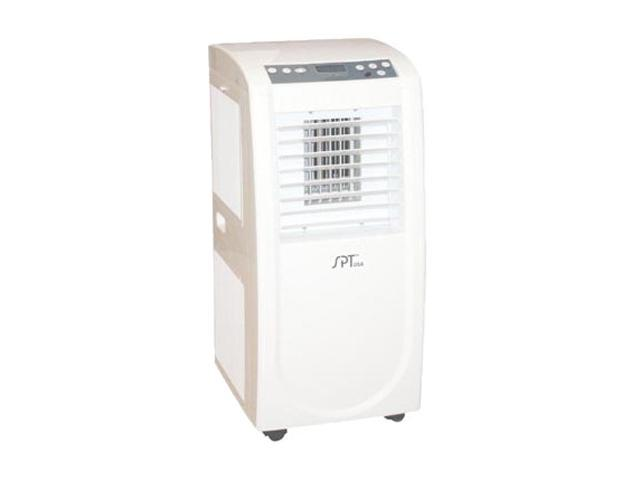 Sunpentown WA-9010E 9,000 Cooling Capacity (BTU) Portable Air Conditioner