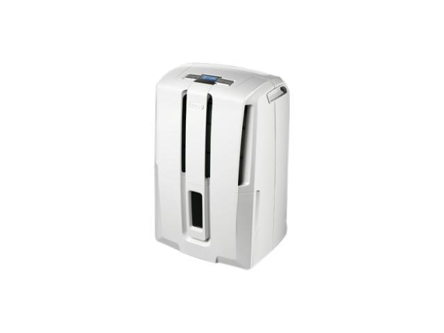 Delonghi DD45 Dehumidifier White
