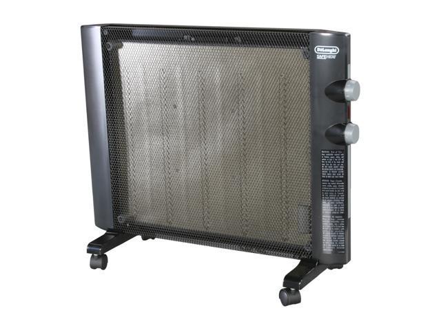 Delonghi HMP1500 1500W Mica Thermic Heater