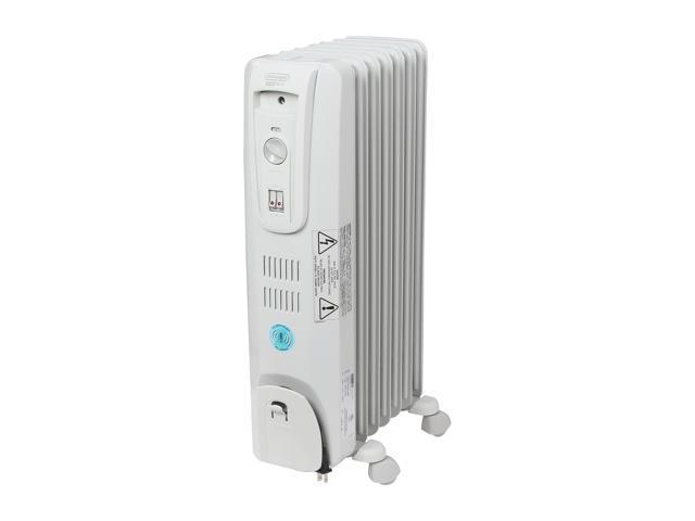 DeLonghi TRH0715SH Heater