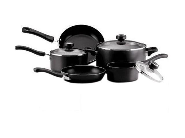 Farberware Cookware Set - Newegg.com