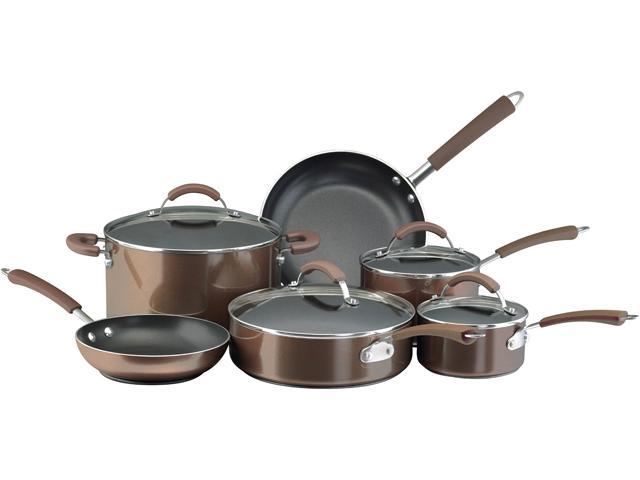 Farberware Cookware Set | eBay