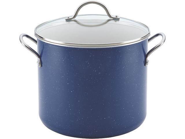 Farberware Cookware - Newegg.com