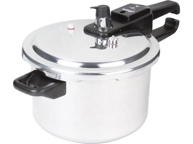 Oster 4790-12 4liter Pressure Cooker
