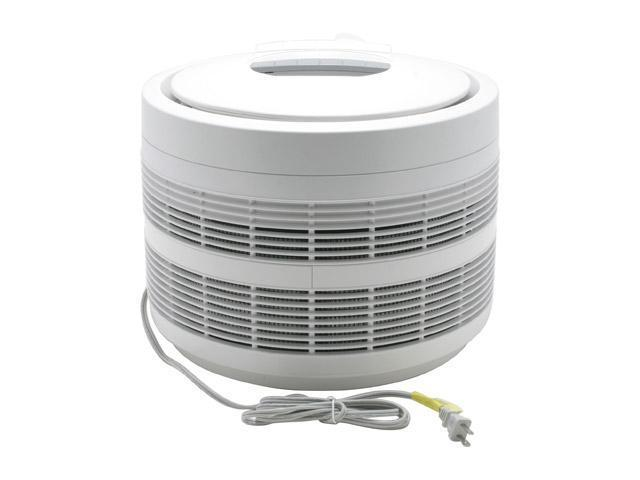 Honeywell 50150 True HEPA Air Purifier