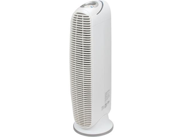 Honeywell HHT-145 HEPAClean Germ Reducing Air Purifier with Odor Control