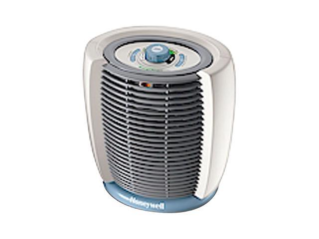 Honeywell HZ-7204U Cool Touch Energy Smart Heater