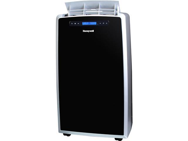 Honeywell MM14CCS 14,000 Cooling Capacity (BTU) Portable Air Conditioner