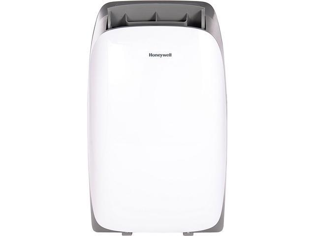 Honeywell HL12CESWG 12,000 Cooling Capacity (BTU) Portable Air Conditioner