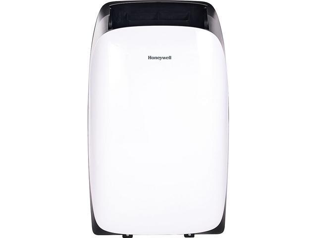 Honeywell HL14CESWK 14,000 Cooling Capacity (BTU) Portable Air Conditioner