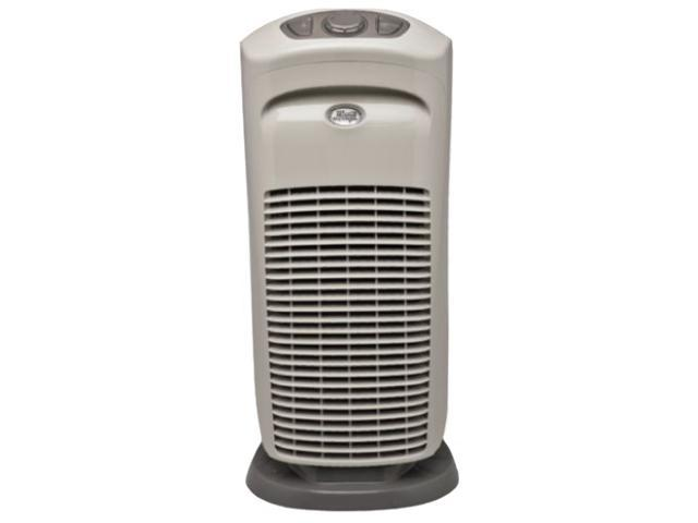 Hunter 30748 Permalife Air Purifier For Small Rooms