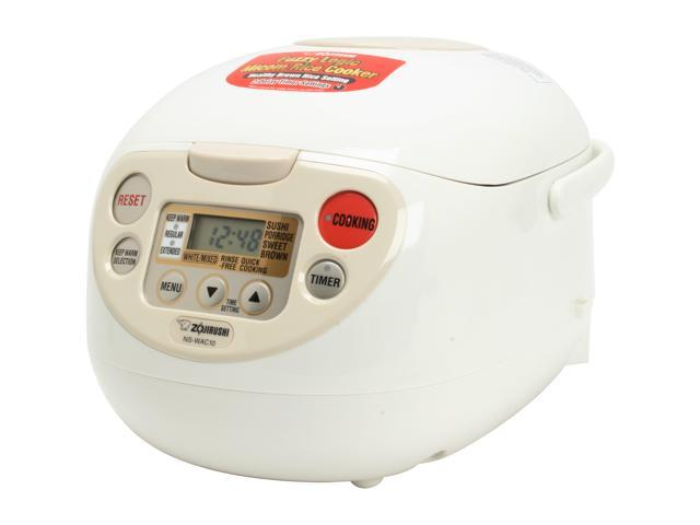 where to buy rice cooker in vancouver