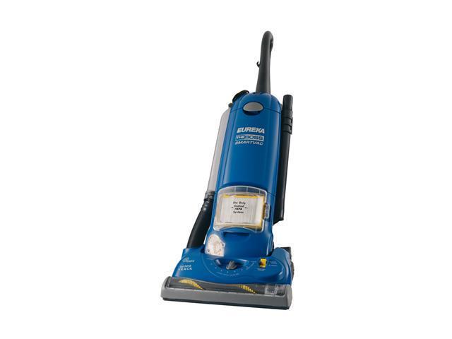 "EUREKA R4870S-B ""Boss"" Smart Vacuum Cleaner Blue"