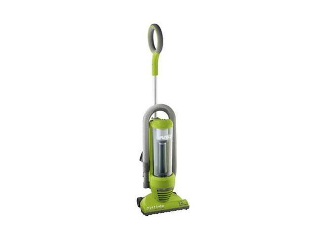 EUREKA 431DX Optima Vacuum Green