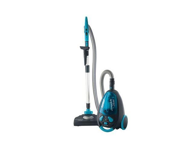 Eureka 955A CompleteClean Canister Vacuum