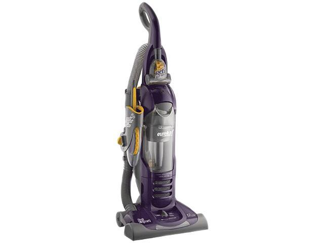 EUREKA 3276BVZ Pet Expert, Purple