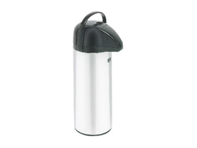 Bunn 2.2 Liter Push Button Airpot