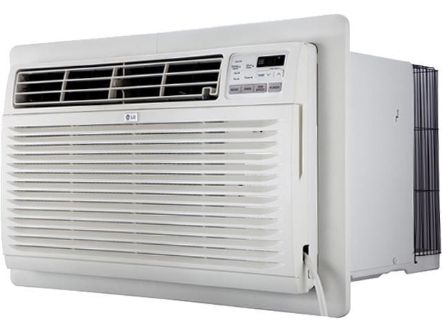 LG LT1016CER 10,000 BTU 115v Through-the-Wall Air Conditioner
