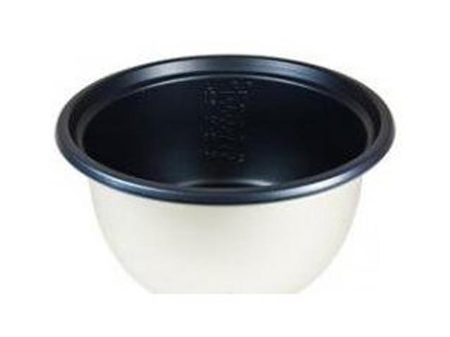 SANYO EC505POT Pot for EC-505 Rice Cooker