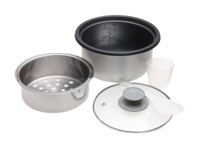 SANYO EC510POT Pot for EC-510 Rice Cooker