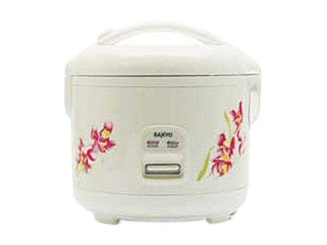 SANYO ECJC5105PF-POT Pot for ECJ-C5105PF Rice Cooker