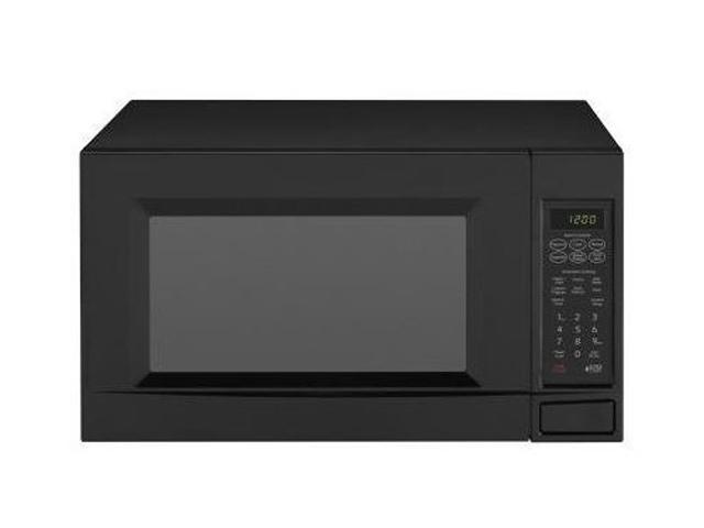 Whirlpool Maytag Countertop Microwave Oven UMC5200BAB Microwave Oven ...