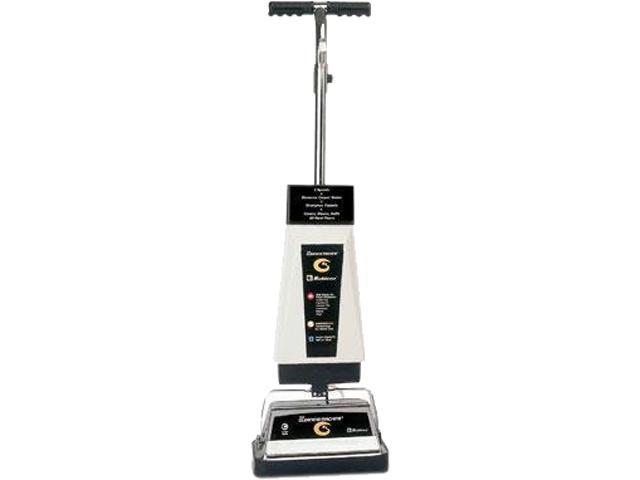 Koblenz 00-2079-2 P-2600A  Hard Floor & Carpet Cleaning Machine