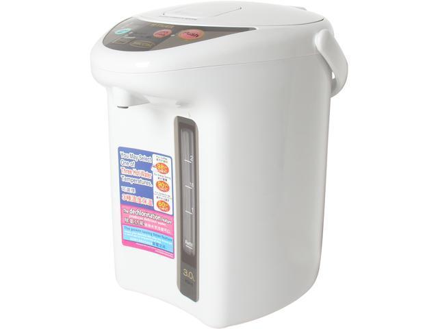 TIGER PDH-B30U Micom Hot Water Kettle