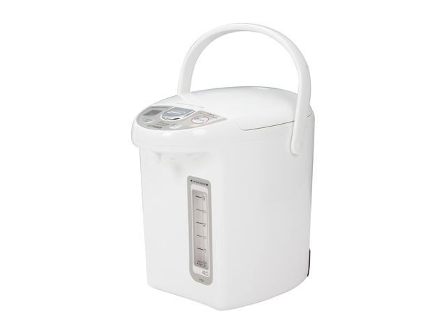 TIGER PDN-A40U Micom Hot Water Kettle