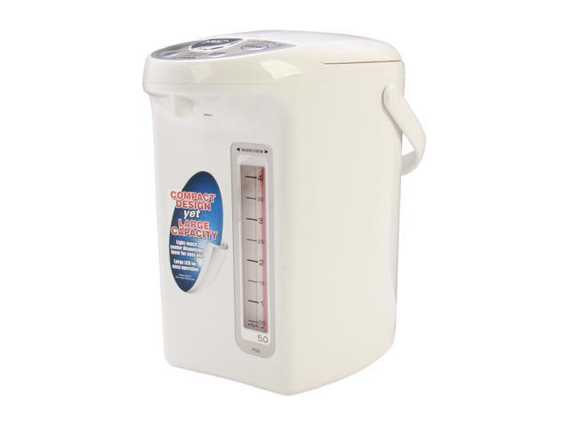 TIGER PDN-A50U Micom Hot Water Kettle