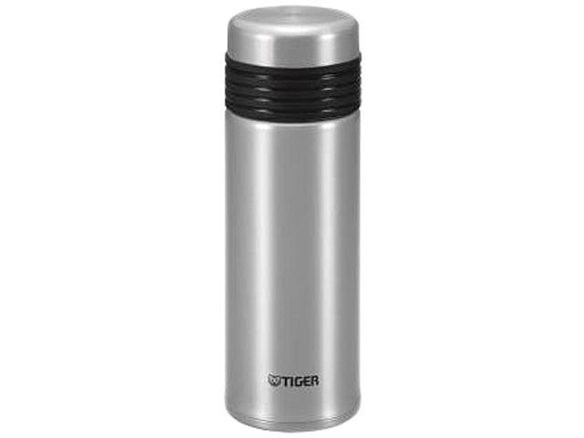 TIGER MMSA048XC Steel Bottle Light Portable Easy Clean