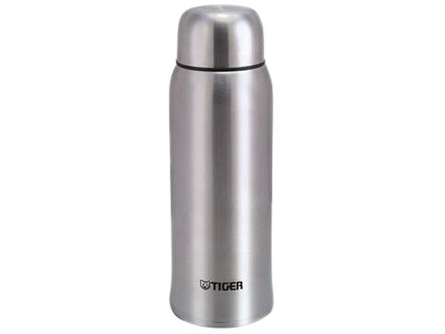 TIGER MBKA100XS4 Stainless Steel Bottle