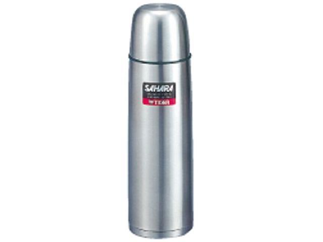 TIGER MSCB035XF Stainless Steel Bottle