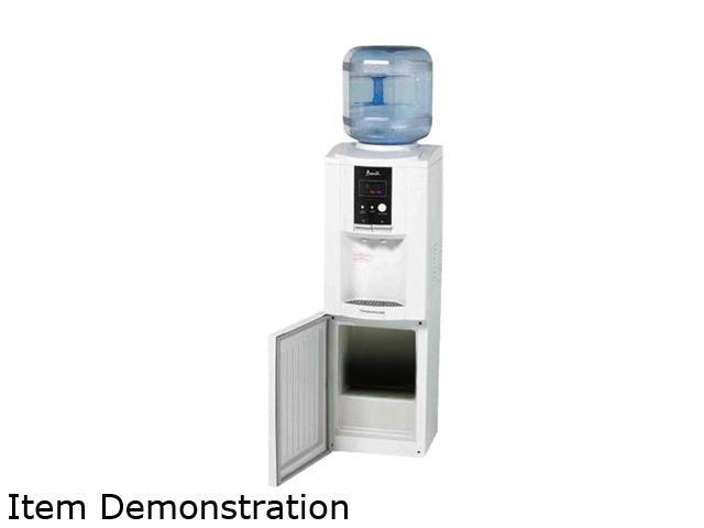 Avanti WDP75 Water Dispenser Hot & Cold