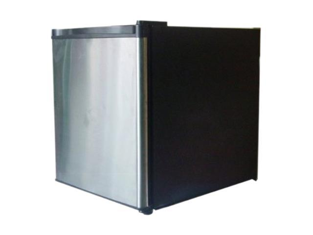 avanti rm241b cube refrigerator black. Black Bedroom Furniture Sets. Home Design Ideas