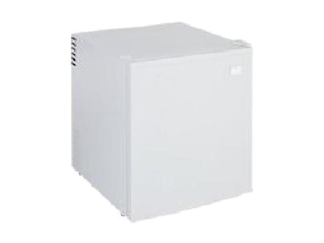 Avanti 1.7 Cu. Ft. Superconductor Refrigerator White SHP1700W