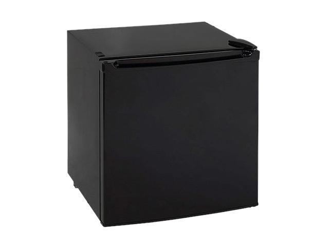 Avanti 1.7 Cu. Ft. Refrigerator Blk OB Black AR1733B