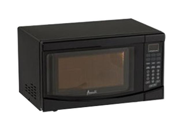 Avanti MO7192TB 0.7-cu.-ft. Electronic Microwave Oven with Touch Pad