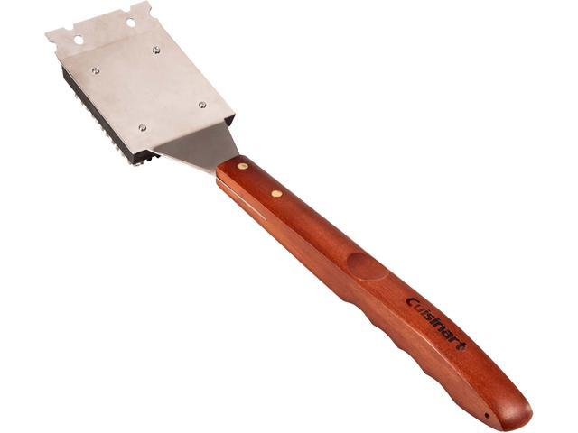 Cuisinart CCB-W2 Wood Grill Brush