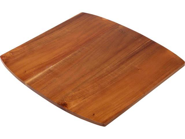 Cuisinart CPSB-1515 Rustic Serving Board