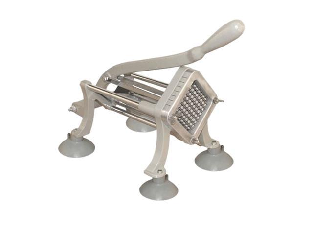 WestonSupply 36-3501-W Stainless steel French Fry Cutter